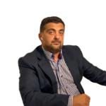 Emil Igidov