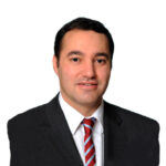 Juan Enrique Bleda Martinez