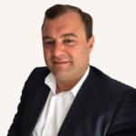 Yulian Nenov
